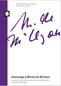Hommage à Michel de M'Uzan